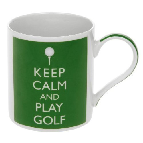 GIFTS FOR A GOLFER – UK GOLF GIFT IDEAS