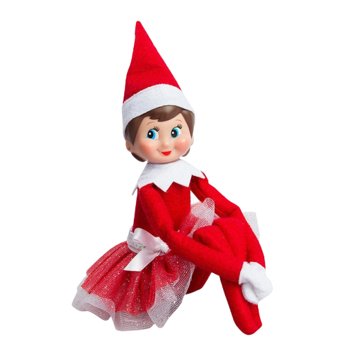 Elf on the Shelf Names – Top 50 Ideas